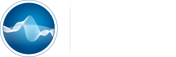 Canberra FM
