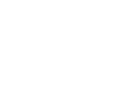 Switch On Your Brand